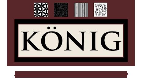 Malerfachbetrieb Josef König | Klein Berßen / Emsland