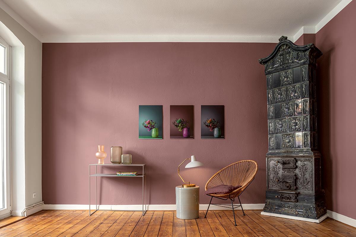 Farbe 3D Barolo 45